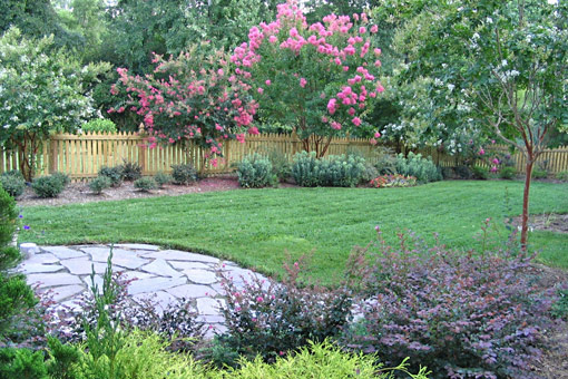 Landscape Design Services in Beach Haven, NJ on herb garden under tree, idea for plant around tree, yoga under tree, lighting under tree, books under tree, patio under tree, composting under tree, perennial gardens under tree, plants under tree, annuals under tree, wood under tree, woman under tree, under the tree, roses under tree, home under tree, girl under tree, flowers under tree, container garden under tree, decorating under tree, buddha under tree,