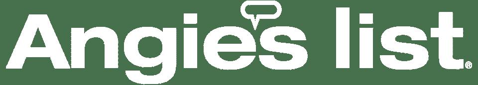 angies-list-logo-white