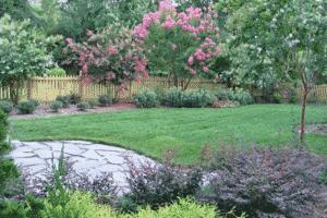 landscaping manahawkin nj