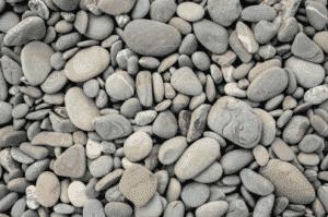 natural stone lbi